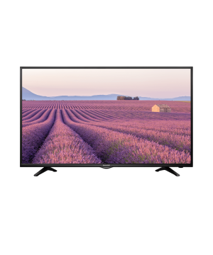 Sharp Full HD LED LCD TV...
