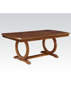 Kaiden Dining Table with...