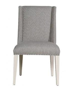 Modern Tyndall Dining Chair...