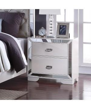 Cosmos Furniture...
