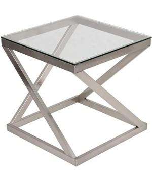 Ashley Coylin End Table