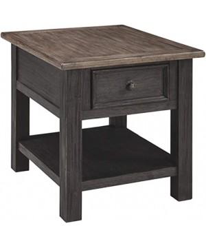 Ashley Tyler Creek End Table