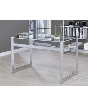 800746 - Desk