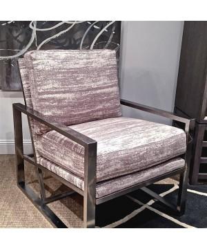 Rachael Ray Highline Chair...