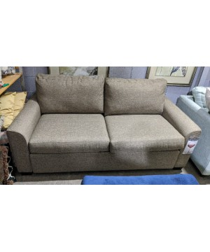 Holdon Queen Sofa bed - A...