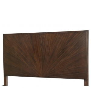 Legacy Classic Furniture...