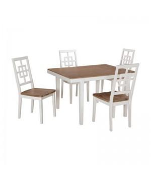 ASHLEY Brovada Dining Room...