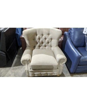 Acme Shantoria Chair - A Stock