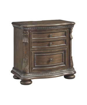 Ashley Charmond Nightstand