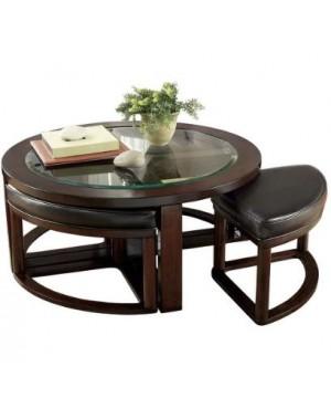 Ashley Furniture Marion...