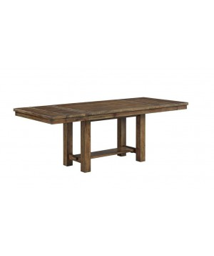 Moriville Dining Table...