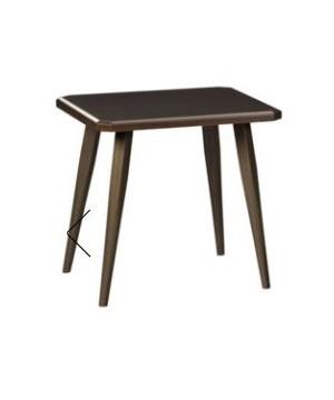 "Fazani Side Table - ""A-Stock"""