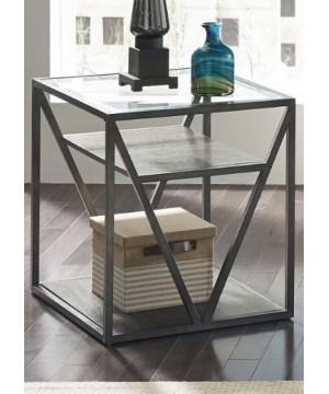 Liberty Furniture Arista...