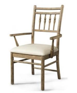 Klaussner Furniture...