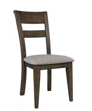 Liberty Furniture Splat...