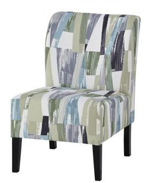 Triptis Multi Accent Chair...