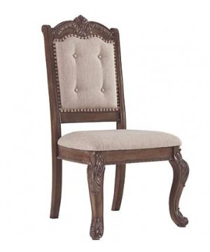 Charmond Dining Room Chair...