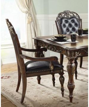 """Rosanna Arm Chair - """"A-Stock"""""""