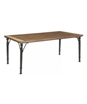 Tripton Dining Room Table -...