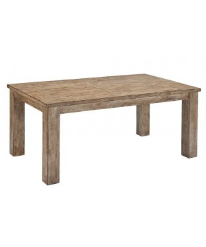 Mestler Dining Room Table -...