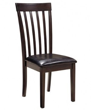 Hammis Dining Room Chair -...