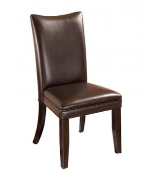 Charrell Dining Room Chair...