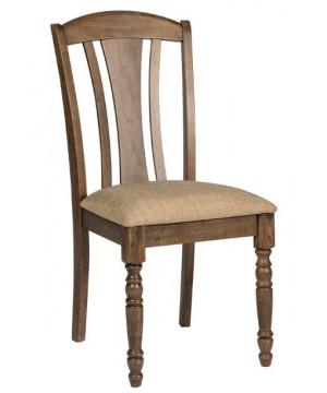 Liberty Furniture...