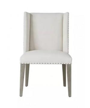 Universal Furniture Modern...