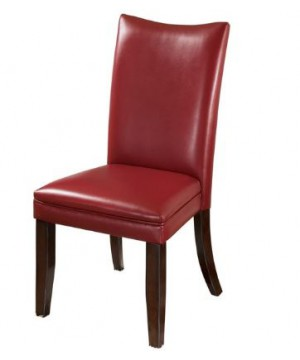 Charrell dining side chair...