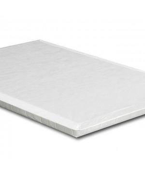 Lupine Bunkie Board White