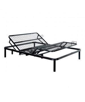 Framos Adjustable Bed Frame...