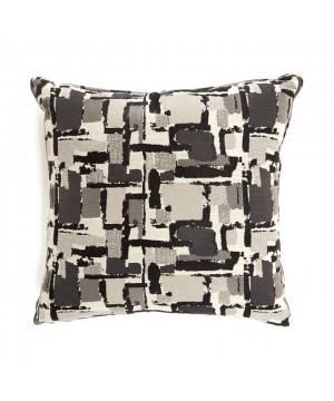 Concrit Pillow (2/Box) Black