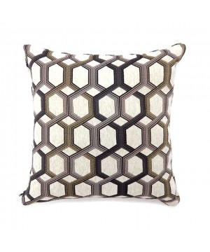 Comney Pillow (2/Box) Gray