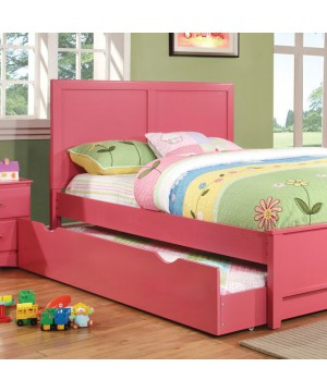 Prismo Bed Pink