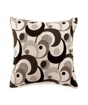 Swoosh Pillow (2/Box) Dark...