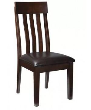 Haddigan Dining Room Chair...