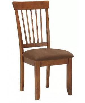 Berringer Dining Room Chair...