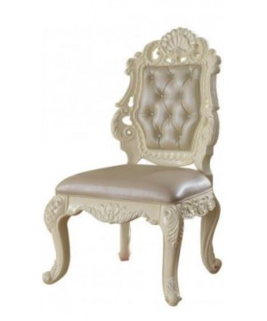 """Madrid Side Chair - """"A-Stock"""""""