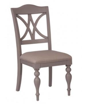 Liberty Furniture Slat Back...