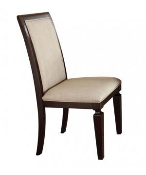 """Agatha Side Chair - """"A-Stock"""""""