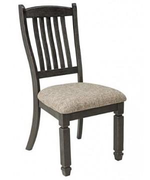 Ashley Furniture Tyler...