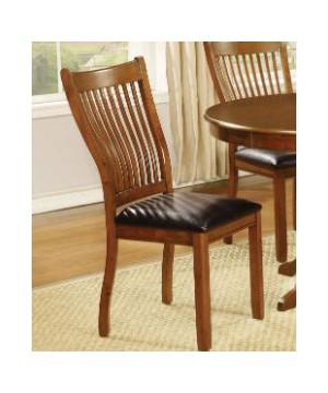 """Sierra Side Chair - """"A-Stock"""""""