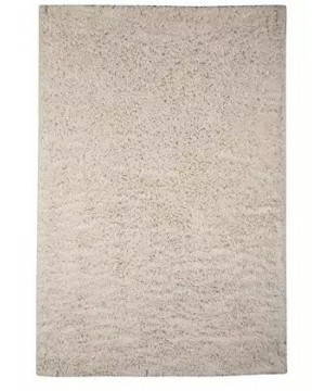 "Alonso 5' x 7' Rug - ""C-Stock"""