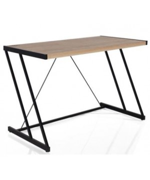 Finis Writing Desk with USB...