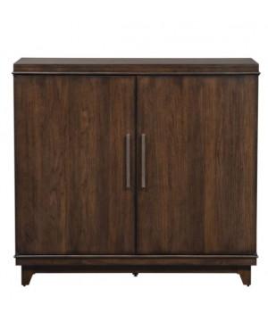Liberty Furniture Wine...