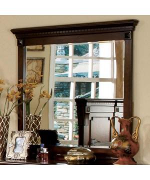 Fortrose Mirror Antique...