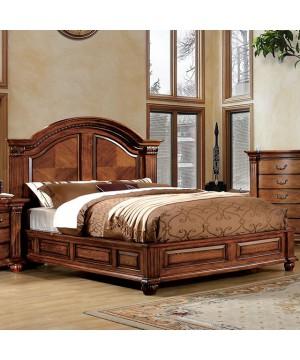 Bellagrand Queen Bed...