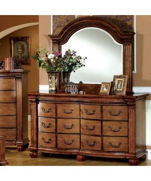 Bellagrand Dresser Antique...