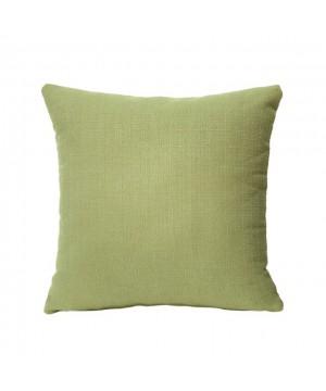 Pillo Pillow (6/Box) Green