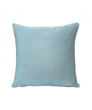 Pillo Pillow (6/Box) Blue